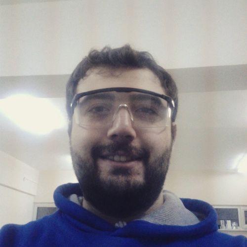 Ktu Robotic Lab Engineering instamood instagood unitagram safetyfirst safetyglasses