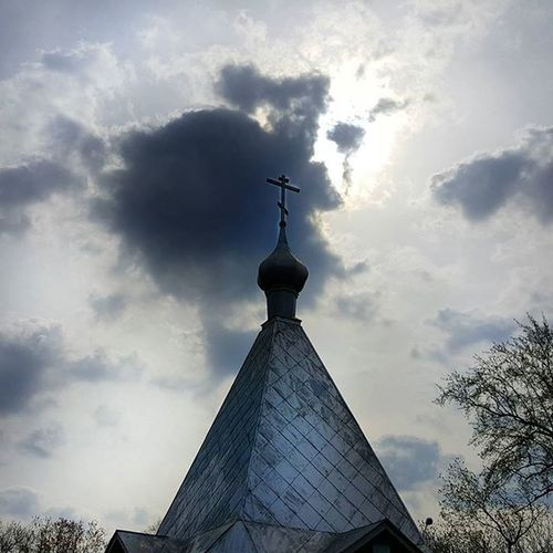 Москва столица город здание архитектура центр отдых день Природа Moscow Russia Rus Cool City Best  God Good
