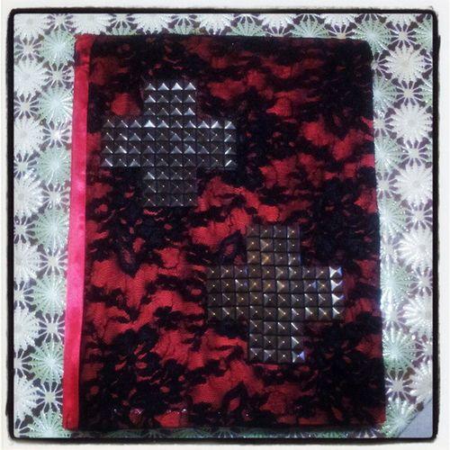 Foto Album Arte Inventiva riciclobello