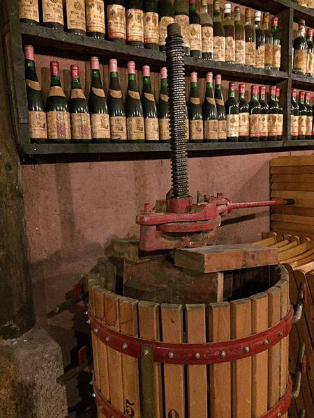 Wine Wine Tasting Winery Wine Bottles Winebottles Wine Cellar Winepress Weinpresse Wein Weinflasche Weinflaschen Weinkeller Old Wine