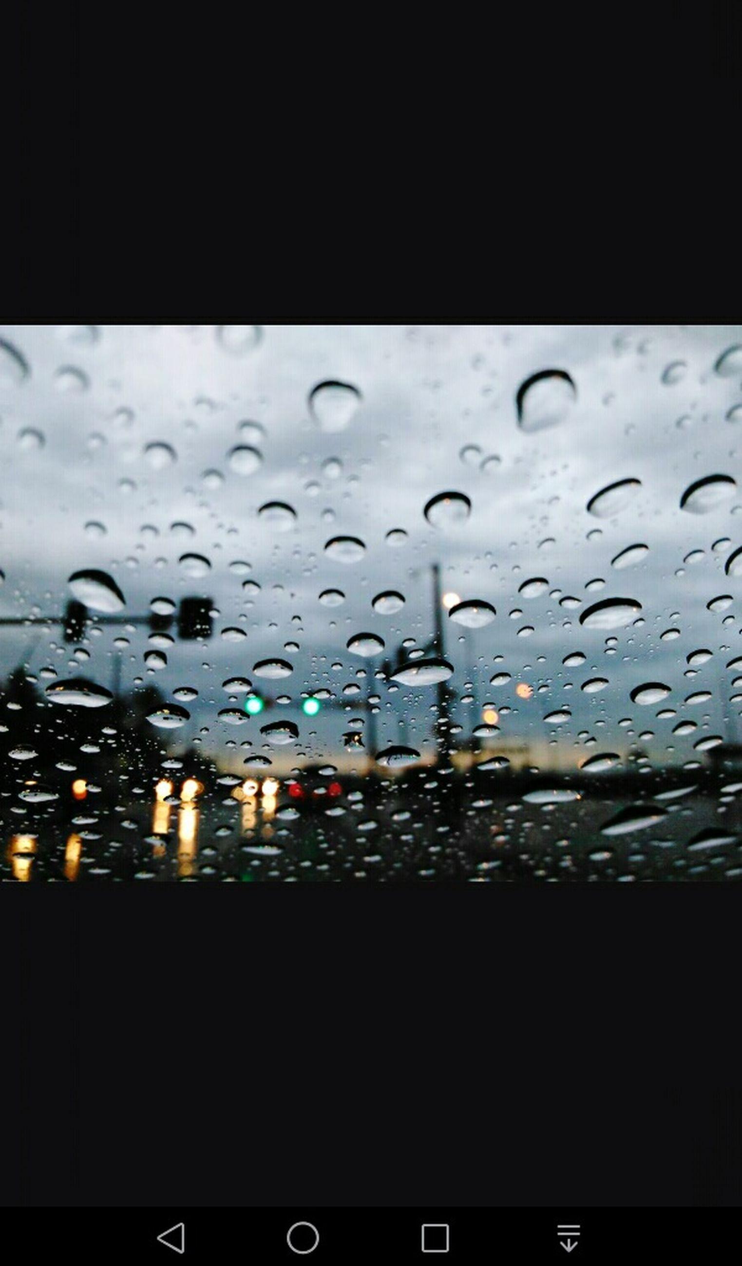 drop, rain, water, window, wet, no people, weather, rainy season, raindrop, sky, transportation, mode of transport, close-up, backgrounds, nature, indoors, day