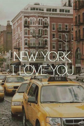 I do ♥♥♥♥
