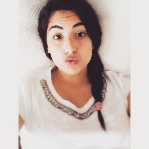 Instasize Instabesito Kiss Puaj Queasco Hola NOTORIAMENTEABURRIDA .