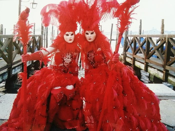 Taking Photos Enjoying Life Carneval Mask Mask_collection Carnevale Di Venezia Venezia my lovely Mother 💜