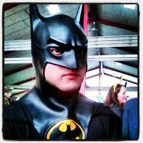 I am #batman. The #dark #knight. #wanne #date #me? #darkknight #batman #joker #dark #burton #movie #old #hero #held #timburton #evil #nacht #zeichen #love #bam #dunkel #kind MOVIE Zeichen Date Held Karneval Wanne Evil Batman HERO Kind Dark BAM Joker Nacht Dunkel Knight  Me Burton  Old Timburton Love Darkknight