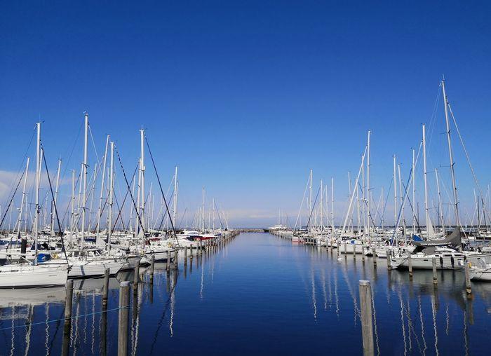 Yachting No