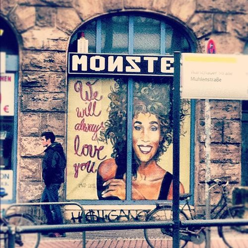 #RIP #Whitney #Houston #WhitneyHouston #death #music #pop #artist #drugs #theend #portrait #lyrics #painting #karaoke #monster #germany #berlin #berlinphotos Drugs Artist Houston Rip Lyrics Pop Theend Berlinphotos Berlin Whitneyhouston Music Whitney Portrait Monster Painting Germany Karaoke Death