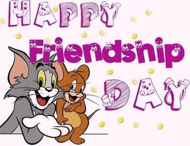 Im glad that I met you all .. Happy friendship day.. @Goranov @Tantawon @rontamhc @articka @powelly67 @thechoice @SouravDas21 @RussHenry @Magicphotogtaph @GuntherGassler @Sathowa @ichi968 @ilan10 @SemihSavsci @VV1sh @craigs @abhijitmitrasuman Wishes 2017 Friends Friendship Day
