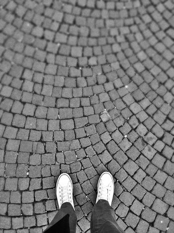 Verona Verona Italy Chucktaylor Chuck Taylor Choose Your Own Path Choose Your Way