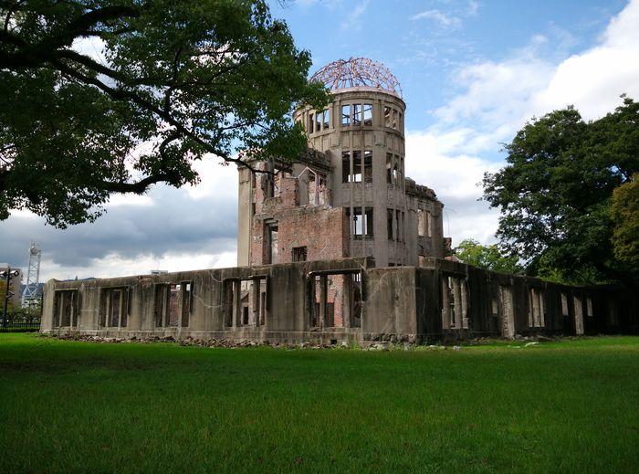 Hiroshima Hiroshima Atomic Bomb Dome Hiroshima Dome Hiroshima,japan
