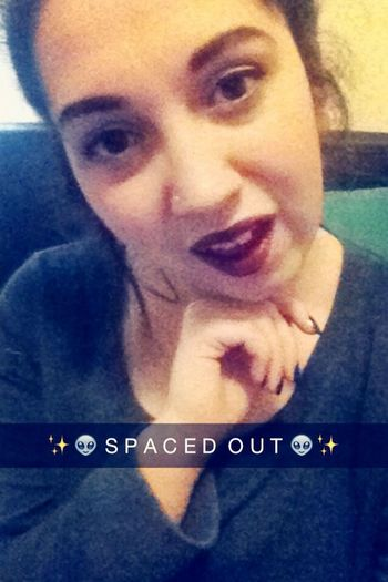 Follow Me on Instagram please guys ???? Instagram That's Me Selfie
