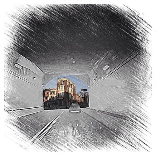 Almost. Home. #tunnel #city #igersphilly #igers_philly #blender #sketch #camera+ #jj_forum #jj #iphonesia #photooftheday #philadelphia #webstagram #wearejuxt Jj_forum Jj_forum_0530 Camera Igersphilly City Igla_challenge_doubleexposed Philadelphia Igers_philly_street Tunnel Powersketch WeAreJuxt Photooftheday Iphonesia Sketch Blender Igers_philly Vanishingpoint Jj  Webstagram Mobileartistry