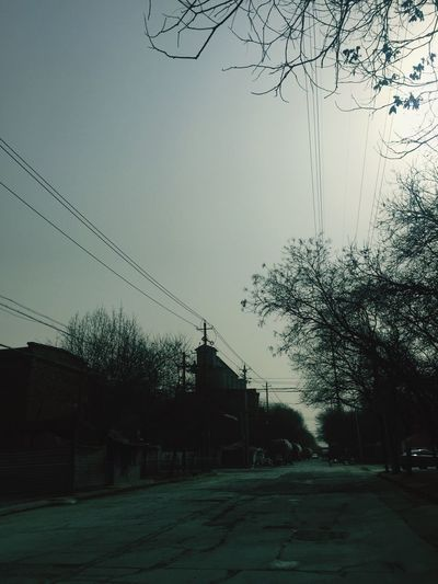 假日里的老厂区 Lanzhou Enjoying The View Hello World Enjoying Life Working