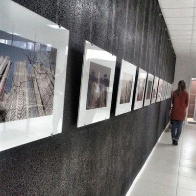 Сегодня открытие культурно-образовательной площадки Метро Metrocult Chelny арт  набережные_челны