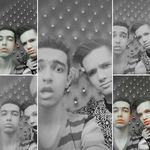 . A good night... Boys Fun Love Crazy Guys Selfie Girls Taylorswift Selenagomez Katyperry BLANKSPACE Badblood Wildestdreams خنده سلفی فان ﺩﯾﻮﺍﻧﻪ پسر دختر لاو باحال مسخره بهترین ما