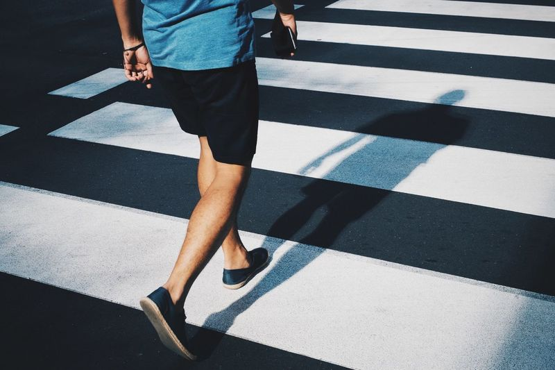 On The Move Walking Vscocam The Street Photographer - 2015 EyeEm Awards Capturing Movement Creative Light And Shadow Market Bestsellers April 2016 Bestsellers Market Bestsellers November 2016 Market Bestsellers 2017 Fresh On Market 2018
