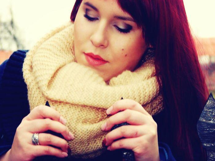 Makeup Photoshoot Me