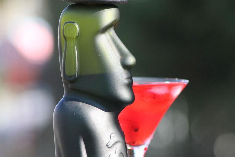 Celebration Refreshment Cocktail Close-up Freshness Drinking Glass Martini Glass Wineglass Food And Drink Drinks Drinks And Bottles Drinks <3