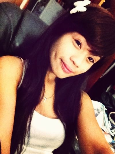 Dimples. #maryn