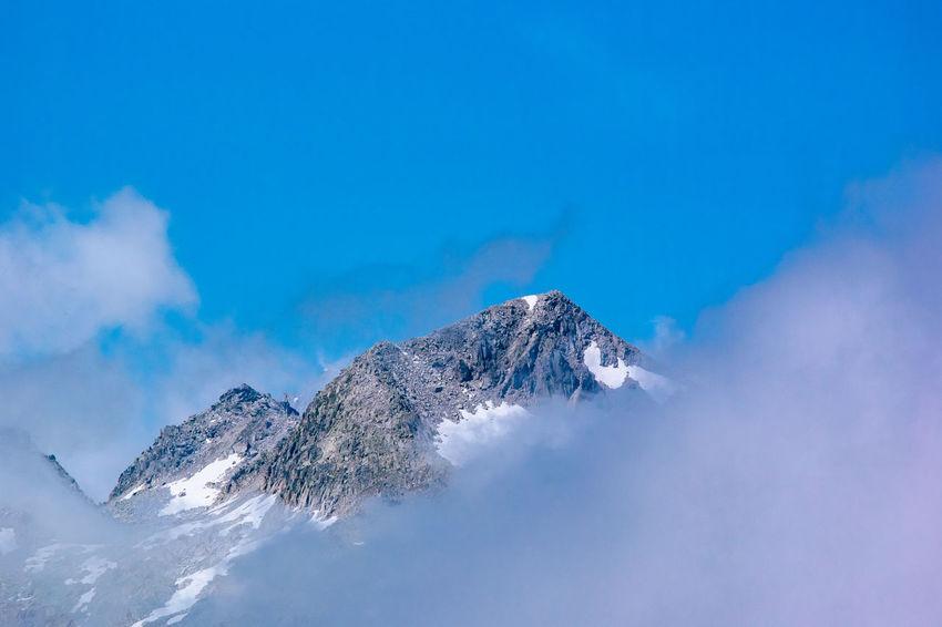 Furkapass Glacier Gletscher Mountains Mountains And Sky Schweiz Swiss Swiss Alps Switzerland