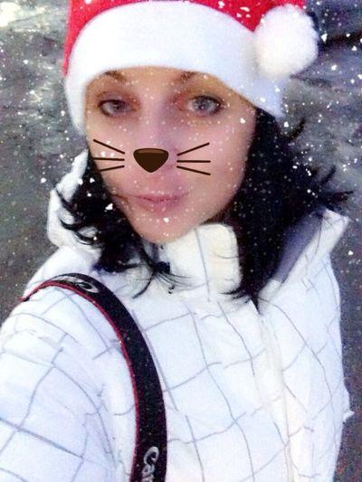 Coucou ! Aujourd'hui mercredi 26 décembre nous fêtons les Étienne, Esteban, Fanny, Stéphane, Stéphanie et Steve. Il fait 4° et il neige. Enjoy your day !!!!