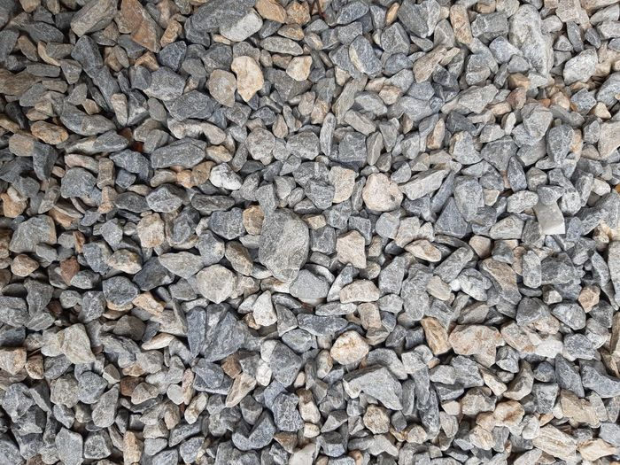 Backgrounds Full Frame Textured  Pattern Close-up Lumber Industry Pebble Deforestation Firewood Shore Timber Pebble Beach Woodpile Environmental Damage Fossil Fuel Tree Ring Bonfire Tree Stump Forestry Industry Log Ground Pile Axe Stone - Object Rough
