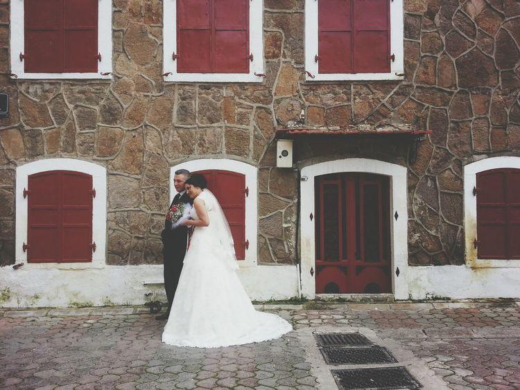Brideandgroom Turkey Izmir Lovelycouple Happilyeverafter