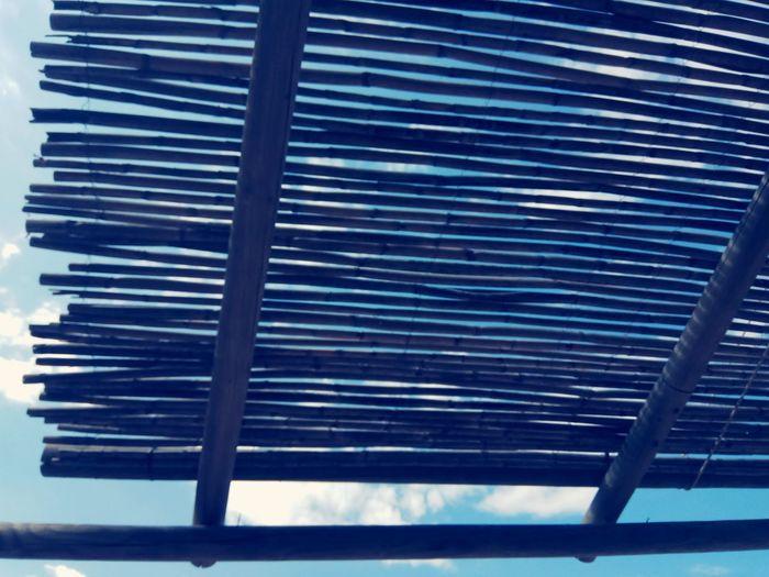 Calas Hermosas De Mallorca Calas Bonitas De Mallorca Cala Tuent (Mallorca) Cala Tuent It Is Beatiful Cala Tuent (Islas Baleares) Cala Tuent (Baleares) Cala Tuent (Balearic Island) Cala De Mallorca Balearic Islands, Balearics, Mediterranean, Southern, Beach, Coast, Europe, Holiday, Mallorca, Outdoor, Palm Tree, Paradise, Relax, Sand, Sea, Seascape, Spain, Summer, Tourism, Travel, Tropical, Water Balearic Island Travel Destinations Beauty In Nature Tranquility Cala Tuent (Palma De Mallorca) Calas De Islas Baleares Cala De Baleares Summer Vacations Beauty Cala única No People Scenics Landscape Outdoors Day Visual Creativity EyeEmNewHere