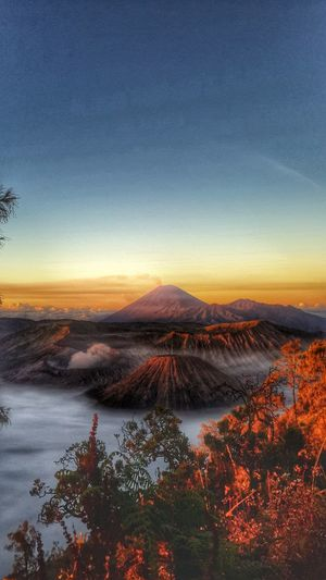 Bromo Mountain INDONESIA Wonderful Indonesia Travelphotography Landscape