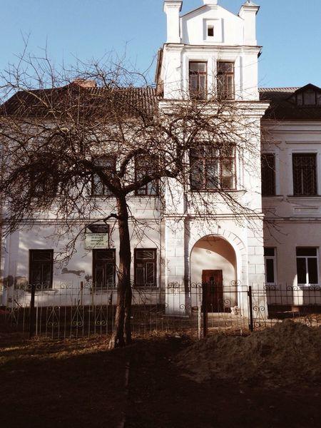 Lutsk