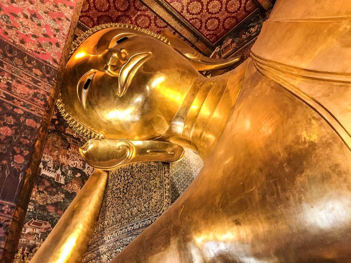 Big Buddh