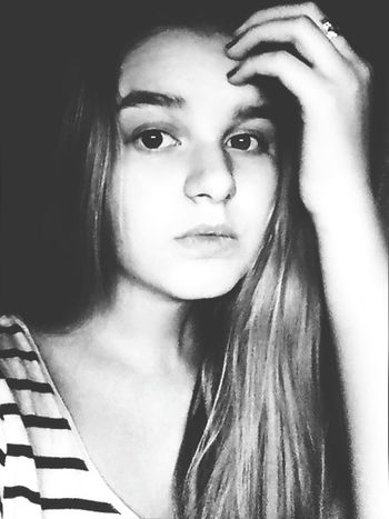 People Of EyeEm Self Portrait Black And White Portrait Luts'k Taking Photos Beautiful Girl Enjoying Life Photographic Memory Hi! That's Me Ukraine Portrait Morning Whiteandblack Black & White Winter 2016 Good Morning! Lutsk Myself And My Life☆ Getting In Touch Human Face Lovelife Loveface Faces Of EyeEm Taking Photo