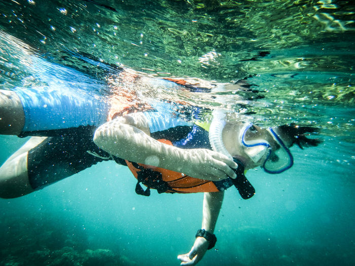 Adult Adults Only Adventure Animal Themes Day Exploration Full Length Leisure Activity Nature One Person One Woman Only One Young Woman Only Only Women People Real People Scuba Diving Sea Sea Life Snorkeling Swimming Swimming Pool UnderSea Underwater Water Young Adult Done That.