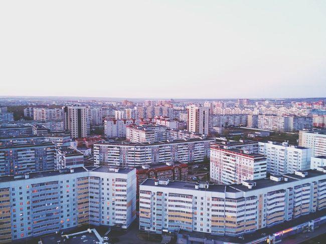 Russia Россия казань Kazan