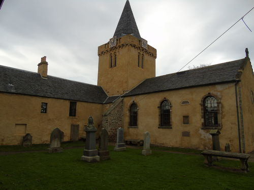 Mariners Church Spire Anstruther Architecture Travel Destinations Vacations Outdoors Church Architecture Church Tower Church Buildings Churchyard City Escape