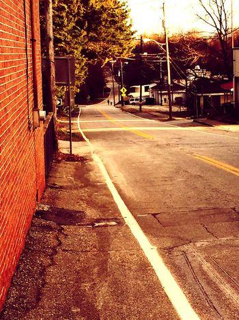 Taking Photos Random Streetphotography Nature