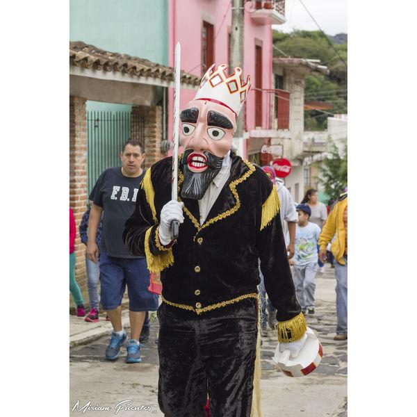 Mask Madera Tradición Tradition Danza Naolinco Naolinco, Veracruz, Mexico. Naolinco De Victoria Naolinco Cultura Arte Vestuario Day Mask - Disguise Casual Clothing Canon_photos Canon T5 Canonphotography Canon Retrato