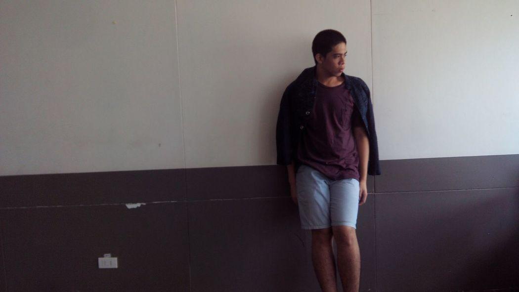 Walong Bibe Bohemian Nuartapp Fashion Color Rule Of Thirds Moment CIV155PX