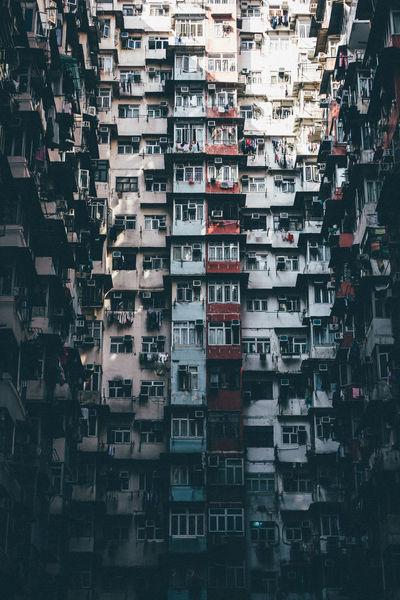 HongKong Hongkong Photos Lionrock Montane Montane Mansion Sol Street Street Photography Streethongkong Streetphotography The Peak Thim Sha Tsui Wongtaisin