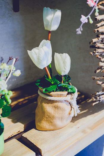 Bouquet Of Flowers Flowerporn Flowers Bouquet Product Photography Photohunterz Love