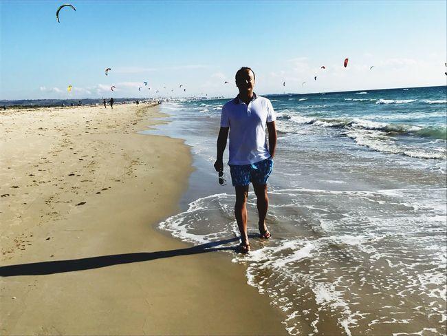 Uç - Fly Uc Fly Freedom Ocean España Tarifa Cebelitarık Endülüs Europe Africa Sea Beach Nature Sky Beauty In Nature EyeEm Best Shots EyeEm Nature Lover Durul Ankara Turkey Lost In The Landscape Connected By Travel Discover Berlin EyeEmNewHere