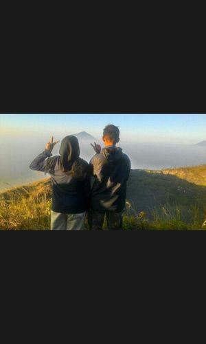 Mt.guntur 2249dpl