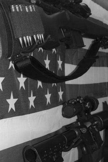 America Ar15 Murica Murica. Ribo Snipercentral U