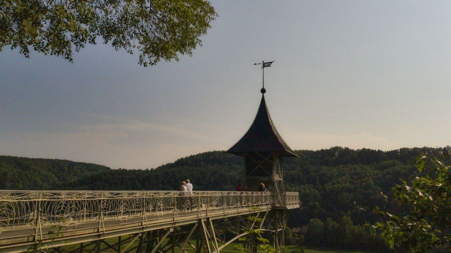 Wenn Du heute einem einzigen Menschen sagen dürftest, dass Du ihn liebst, wer wäre das? . . . . . . . . . . . . . If today you could tell a single person that you love him, who would that be? Daylight Photography Panoramic View Saxonia Sachsen Iron Bridge Have A Nice Day♥ My Picture 2018 Samsungphotography Samsung S8 Mobilephoto GERMANY🇩🇪DEUTSCHERLAND@ Malephotographerofthemonth Daylight Clouds And Sky Beautiful Nature On The Road Alone But Not Lonely Sunnyday☀️ EyeEm Germany Tree Religion Place Of Worship Sky Architecture Landscape Mountain Range Mountain Visiting Mountain Peak Valley