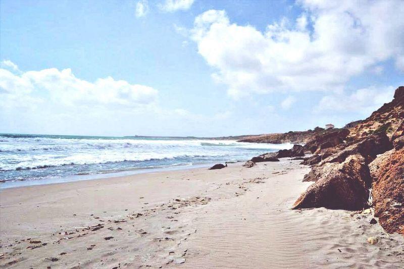 "Wheatherpro: Your Perfect Wheather Shot ""WheatherPro: Your Perfect Weather Shot"". Mare Sardegna"