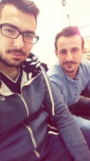 Brother Kardesimle Turkey First Eyeem Photo