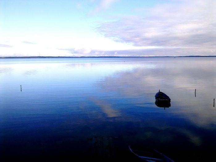 Water Nature Sky Lake Naroch Nature Sea And Sky