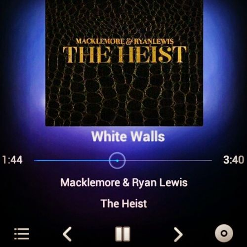 best song! Macklemore Theheist Heistalbum Album newsong lovelife liebe music geilon loveit free feeling beat musicbeat feelthebeat ryanlewis best instamusic instaphoto nature heart bestboys bestrapper rapmusic popmusic top40 party rhythm