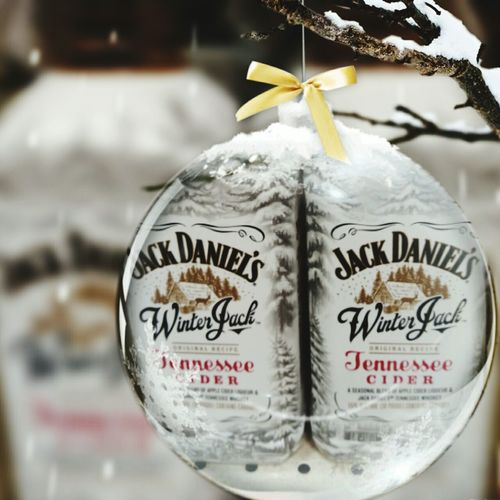 Winteriscoming Cold Winter ❄⛄ Preparation  Whiskey Jack Daniels♥ Cheerstolife Salute! Warm Me Up Enjoying Life Taking Photos Edit Fun