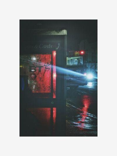 redbox,bus